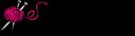 Maschen Stricken